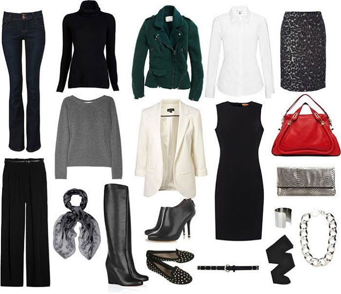 How-to-dress-for-leadership-at-work