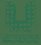 ultrahaptics-logo-high-resolution-large-version-transparent-png-official-press-kit