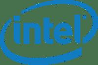 Intel-Logo-High-Resolution-Large-PNG-Blue-White-official-press-kit-media