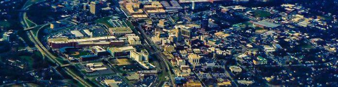 NC-North-Carolina-Durhan-USA-Tech-Job-Region-List-Location-HR-Career