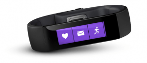 microsoft-band-product-shot-official-media-kit-front-view-display-icons-windows-wearable