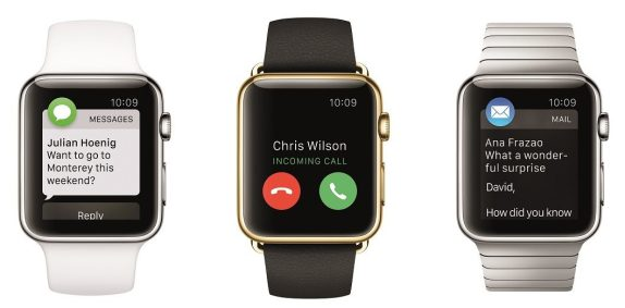 Apple-Watch-Comparison-Design-Versions-Variants-Overview-White-Gold-Black-Alu-Sport-Wrist-Bands