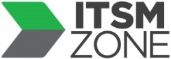 ITSM-Zone-Logo-RGB-Training-Company-Education-Business-Operations-Learning-Foundation-Certificate-Online-Virtual-Course