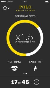 ralph-lauren-polo-tech-shirt-cardio_breathing_depth-app-screenshot