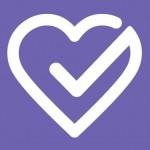 validate logo dating safe online internet