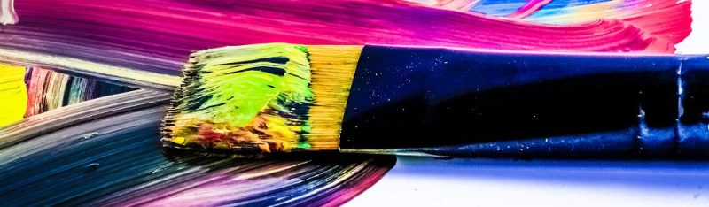 color-paint-brush-art-painting-close-up-macro-photo