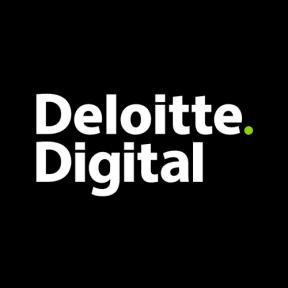 Deloitte-Digital-Logo-large-high-quality-resolution