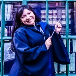 Silvia-Spiva-Harry-Potter-Outfit