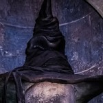 Sorting-Hat-Harry-Potter