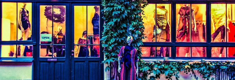 berlin-shop-retail-front-display-fashion