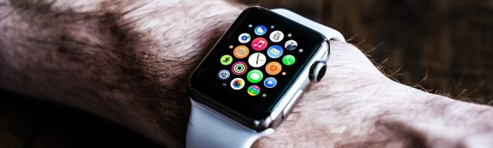 smart-watch-apple-iwatch-apps
