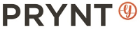 Prynt_Logo_Horizontal_Color-large-quality-high