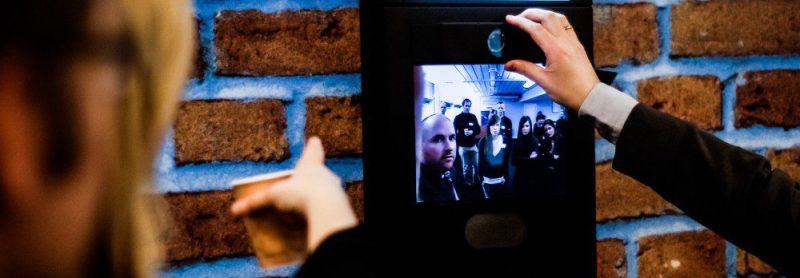 Video-Conferencing-Telepresence-Tandberg-Wall-Mount-Prison-Model-crop