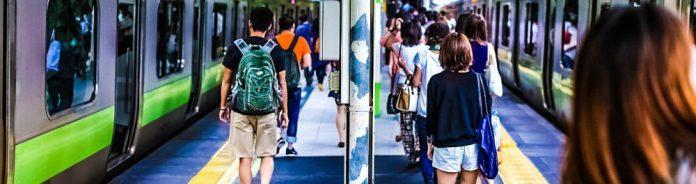 city-japan-tokyo-jr-eki-station-busy-people-group-men-women-crop