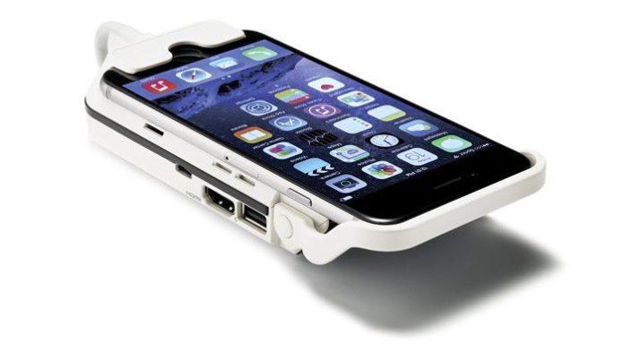 MobileCinema-i60_002a