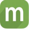 mTrip Travel Guides Logo