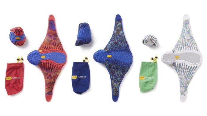 furoshiki-shoes-wrap-vibram-shop-usa