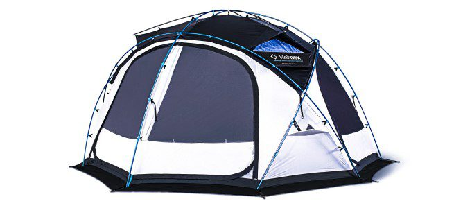 helinox-nona-dome-4-lightweight-tent-manufacturer-helinox-incheon-south-korea