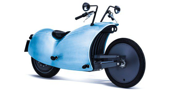 johammer-electric-motorcycle-manufacturer-johammer-e-mobility-bad-leonfelden-austria-yellow-agentur-fur-kommuniktion