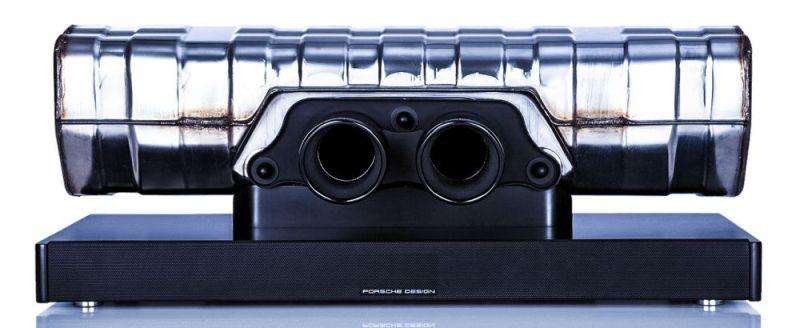 porsche-design-911-soundbar-muffler-speaker-design-germany-car-style-theme-automotive-cool-expensive