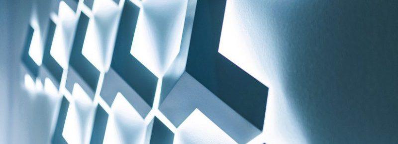 ray-interior-wall-luminaire-manufacturer-inarchi-budapest-hungary