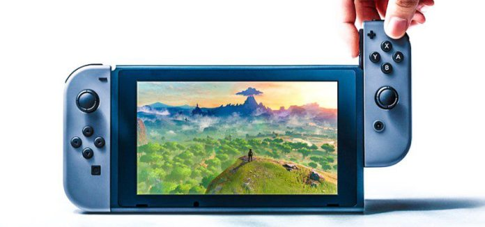 nintendo-switch-new-console-2016-2017-modes-configuration-nvidia-chipset