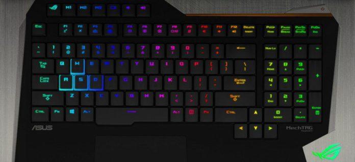 asus-rog-gx800vh-gamer-laptop-keyboard-mechanical-keys-led-color-programming-wasd-qwerty