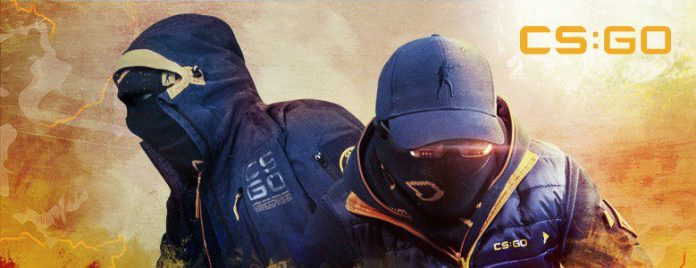 counter-strike-cs-go-musterbrand-fashion-collection