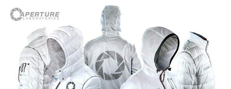 portal-aperture-laboratories-musterbrand-fashion-collection