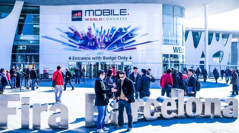 Rumor Roundup for Mobile World Congress 2017