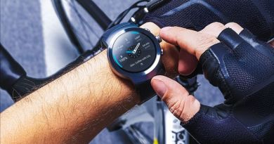 Android Wear 2 and New Hardware Challenges Apple Watch