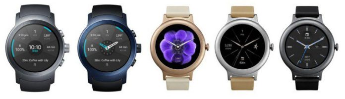 LG-WATCH-Sport-and-Style-Android-Wear-2-Google