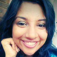 Alisha Mahmood Technology Journalist