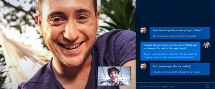 Translator_Video_W_Transcpt1-Skype-Microsoft-Live-Language-Translation
