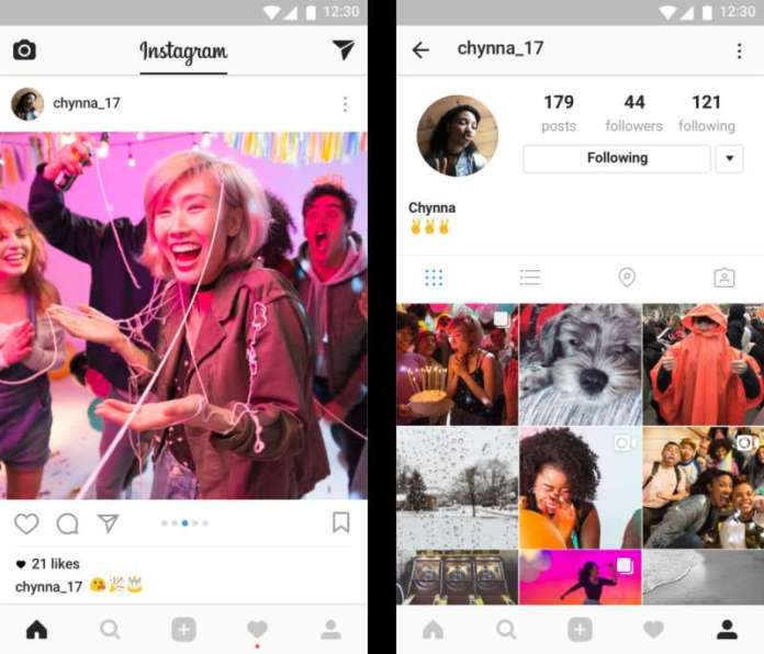 swipe-to-see-more-and-profile-w-gap-instagram-tips-hints