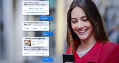 AI Race Heats up as Cisco Plans MindMeld Acquisition, Apple Bags Lattice
