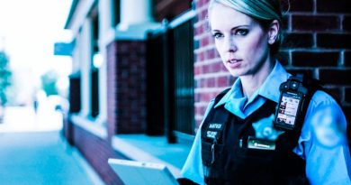 Motorola Solutions and Neurala Work on Tech to Help Police Find Lost Objects or People