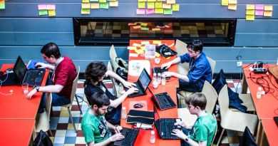 How to Build a Better Data Science Team