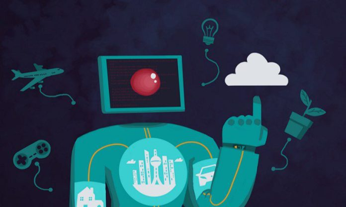 IoT With the Best Online Conference 2017