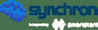 Synchron NeuroTech Logo