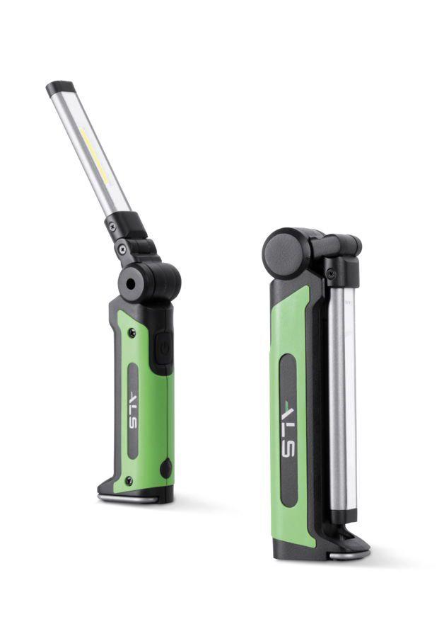 LED Work Lighting Manufacturer AEC Lighting Solutions Co Ltd Shanghai China