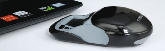 tmouse-design-crowdfunding-tmouse2-shiney-black-version-new-mouse-crop