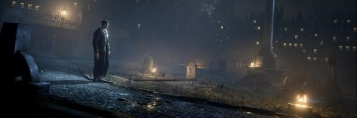 Vampyr Screenshot_edited