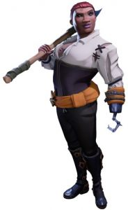 Sea-of-Thieves_Conquistador_Pirate_Harpoon Crop