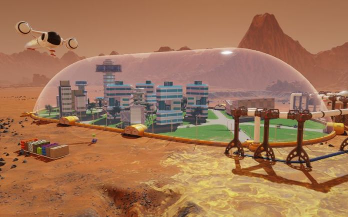 Surviving_Mars_-_GamesCom_Screenshots_2017_(3)