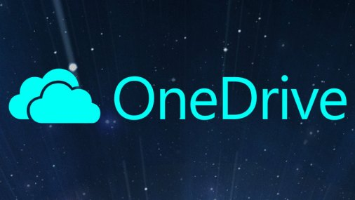 374159-onedrive-tips