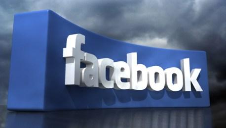 facebook-10004452-1404175308-665766394