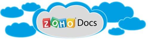 zoho_docs_documentos