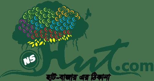 logo-edited-by-tanveer
