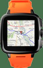 navigation irist techmasterblog
